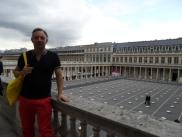 Palais Royal (196)