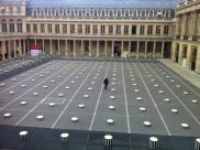 Palais Royal (197)