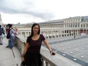 Palais Royal (199)