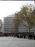 Palais Royal (2)