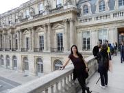 Palais Royal (200)