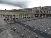 Palais Royal (201)