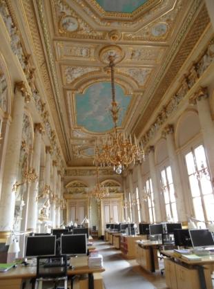 Palais Royal (202)