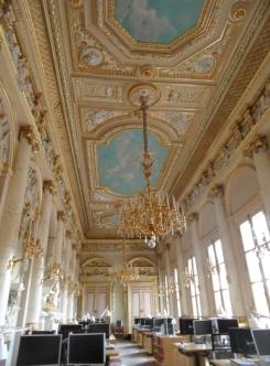 Palais Royal (204)