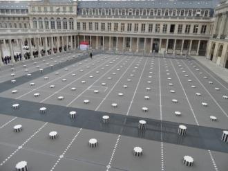 Palais Royal (205)