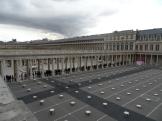 Palais Royal (206)