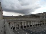 Palais Royal (207)