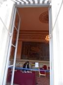 Palais Royal (208)