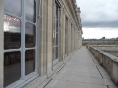 Palais Royal (209)