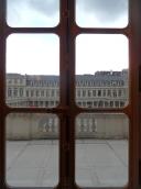 Palais Royal (210)