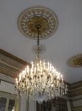 Palais Royal (211)