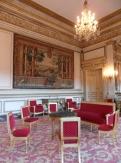 Palais Royal (212)