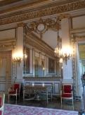Palais Royal (213)