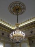 Palais Royal (214)