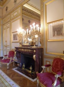 Palais Royal (216)