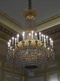 Palais Royal (217)