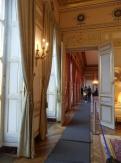 Palais Royal (218)