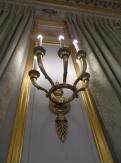 Palais Royal (219)