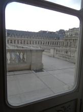 Palais Royal (222)