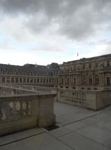 Palais Royal (223)
