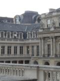 Palais Royal (224)