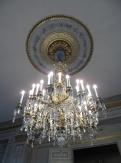 Palais Royal (225)