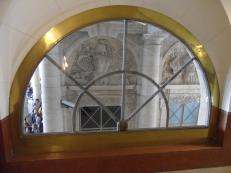 Palais Royal (23)