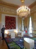 Palais Royal (230)
