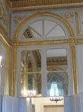 Palais Royal (232)