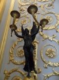 Palais Royal (233)