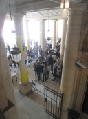 Palais Royal (24)