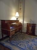 Palais Royal (240)