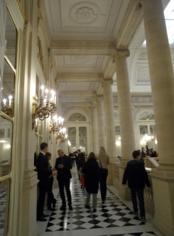 Palais Royal (243)