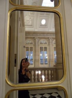 Palais Royal (244)