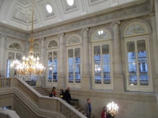 Palais Royal (245)