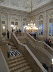 Palais Royal (246)
