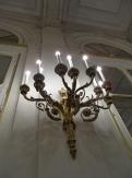 Palais Royal (247)