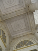Palais Royal (248)