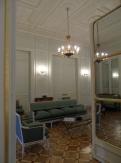 Palais Royal (249)