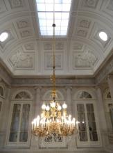 Palais Royal (252)