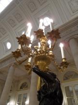 Palais Royal (253)