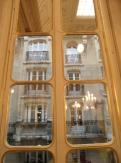 Palais Royal (254)