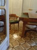 Palais Royal (255)
