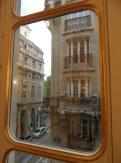 Palais Royal (256)
