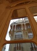 Palais Royal (257)