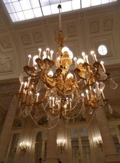 Palais Royal (258)