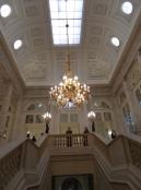 Palais Royal (262)