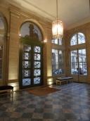 Palais Royal (264)