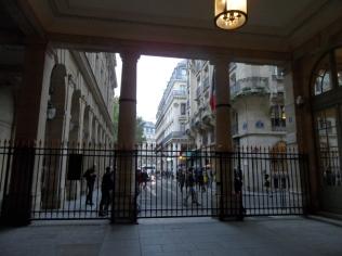 Palais Royal (266)