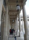 Palais Royal (268)